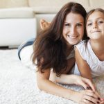 carpet cleaning salt lake city
