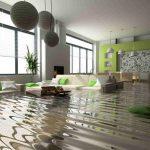 flood damage north salt lake, flood damage repair north salt lake, flood damage cleanup north salt lake